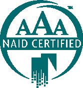 NAID Information Management Services Locator